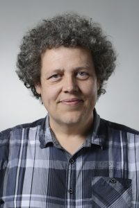 Marco Drudi, Zumikon