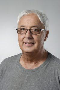 Michael Eymold Pfaffhausen