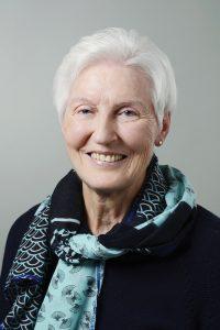 Roswitha Moser-Halter, Benglen