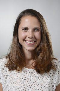 Sabrina Stahel, Fällanden