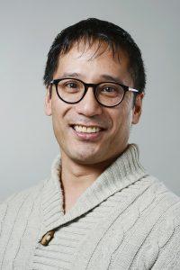 Martin Steiner, Fällanden