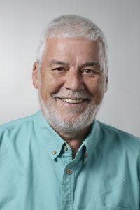 Leo Widmer, Fällanden
